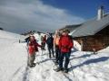 SST Alpe Höllritz