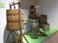 Bienenmuseum Illertissen