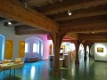 Museum für Brot und Kunst