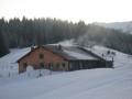 Alpe Birkach