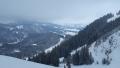 Schneeschuhtour Reuterwanne
