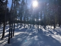 Skitour zum Elmer Muttekopf6