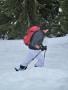 Skitour zum Siplinger Kopf