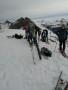 Skitouren im Bregenzerwald