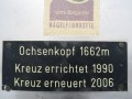 Ochsenkopf_04