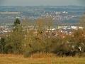 Rundwanderung Ravensburg4