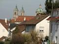 Rundwanderung Ravensburg