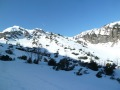 Skitour zum Gaishorn