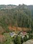 Malerweg: Bad Schandau - Hohnstein