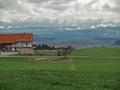 Wanderung bei Karsee