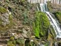 Frühlingswanderung Bad Überkingen