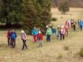 Albstadt - Ochsenbergtour