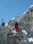 Skitour zum Karhorn