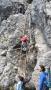 Bergtouren Comer See