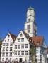 Biberach - Weber