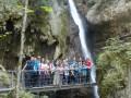 07a_Hinanger_Wasserfall