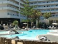 La Palma - Hotel