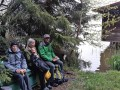 Blitzenreuter Seenplatte