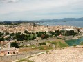 Kerkyra (Korfu Stadt)