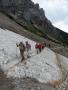 Bergtouren im Dachstein