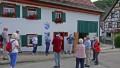 Museum Hütten