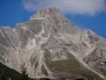 Biberkopf Südwand