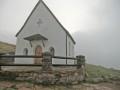 Abstieg St. Peter
