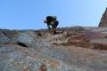 Hochtour auf Wildspitze und Fluchtkogel