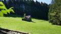 Wanderung zur Wittelsbacher Höhe
