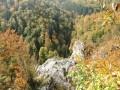 Glastal - Wimsener Höhle