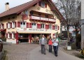 Lindenberg-Scheidegg