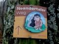 Neandertalerweg