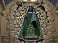 Schwarze Madonna in Stetten