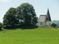 Kapelle Nikolaus von der Flüe
